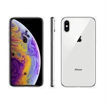 Apple 蘋果 iPhone XS Max 智能手機 256GB 金色/銀色 7888元(需用券、下單立減)