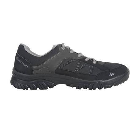 DECATHLON 迪卡侬 户外徒步 运动鞋