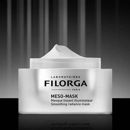 双11预售: FILORGA 菲洛嘉 十全大补极致精华面膜 50ml+15ml*3+2ml*2+面膜刷 359元包邮(需40元定金)