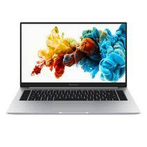 15日10點:HONOR 榮耀 MagicBook Pro 16.1英寸筆記本電腦(R5-3550H、16GB、512GB、100%sRGB) 5199元包郵