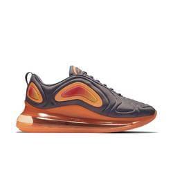 21日0点、双11预售: NIKE 耐克 AIR MAX 720 男子全掌气垫运动鞋 664元(需定金)