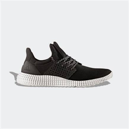 adidas 阿迪达斯 athletics 24/7 Trainer 男子训练 运动鞋