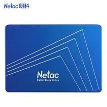 15日0點: Netac 朗科 超光系列 N530S SATA3 固態硬盤 960GB 498元包郵