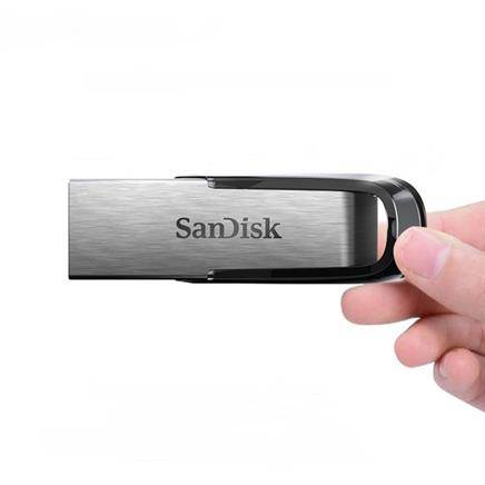 14日0�c: SanDisk �W迪 CZ73 USB 3.0 U�P 64GB34.95元包�](前500件)
