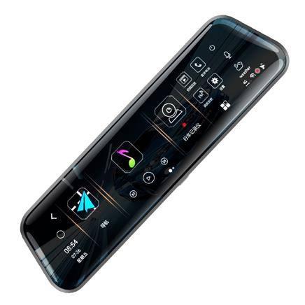 10日10点:纽曼 行车记录仪 前后双录 带电子狗