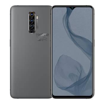 双11预售: realme X2 Pro 智能手机 大师版 12GB+256GB3199元包邮(需100元定金)