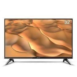 PPTV PTV-32V4 32英寸 液晶电视666元包邮(下单立减)