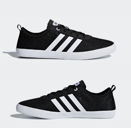 阿迪达斯官网 adidas QT VULC 2.0 W女子网球运动鞋EE4942(需移动端店铺首页加入会员领取20优惠券)139(包邮)