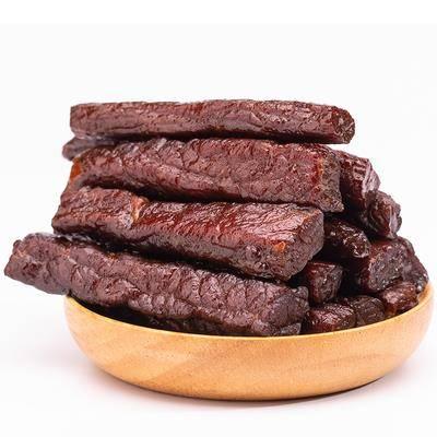 12月4日0点白菜更新:牛肉干500g(39.9)、太平猴魁、不锈钢菜刀、转换插座、 四川金堂脐橙等白菜好物