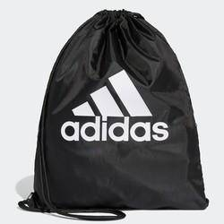 12日0点、双12预告: adidas 三叶草 GYMSACK SP DT2596 男女训练背包
