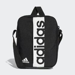 12日0点: adidas 阿迪达斯 S99976 中性小肩包