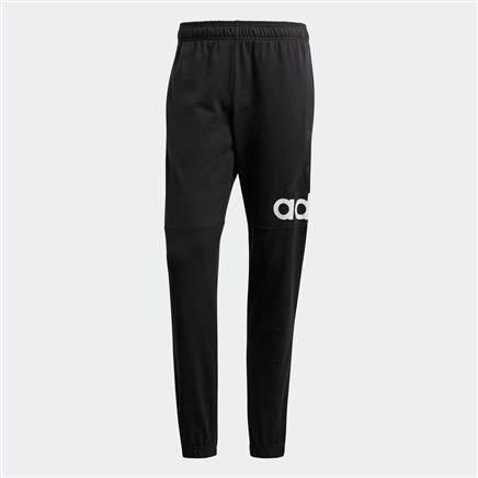 12日0点、双12预告: adidas 阿迪达斯 B47217 男士运动长裤 89元包邮(需用券)