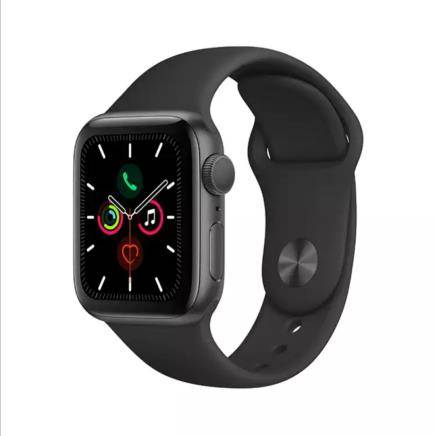12月4日18点:Apple Watch Series 5智能手表