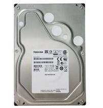 TOSHIBA 東芝 MD04ABA400V 監控級 機械硬盤 4TB 599元包郵