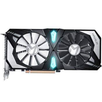 29日0点、限地区:MAXSUN 铭�u GeForce GTX1660 Super 终结者 显卡 6GB    1149元包邮(需用券)