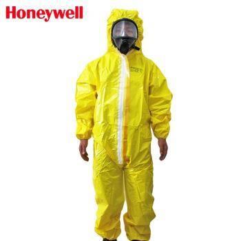 Honeywe霍尼韦尔 4503000-M 安全系列 防护服    139元