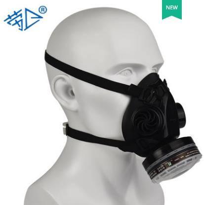 防毒口罩 n95口罩 防传染    22元包邮