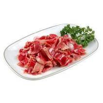 限江蘇安徽江西:春雪食品雞胗 雞肫1000g/袋裝  *2件 33元(雙重優惠,合16.5元/件)