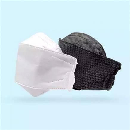 小米有品 KF94口罩 1件 5只装    169元包邮
