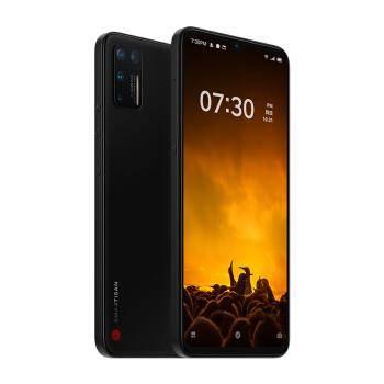20日0点、历史低价: smartisan 锤子科技 坚果 Pro 3 智能手机 8GB+128GB
