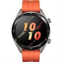 HUAWEI 华为 WATCH 智能手表GT 活力款 900元包邮