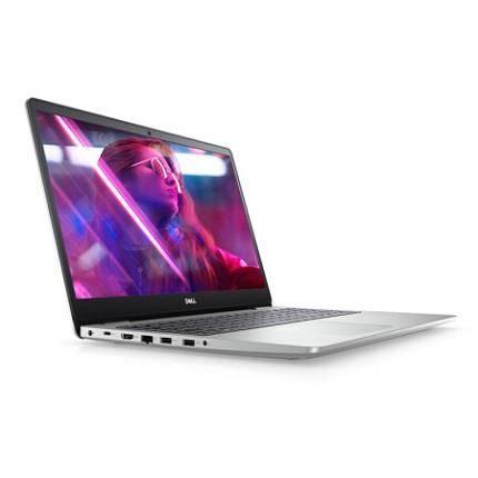 24日0点:DELL 戴尔 灵越5000  15.6英寸笔记本电脑(i5-1035G1、8GB、256GB、MX230)