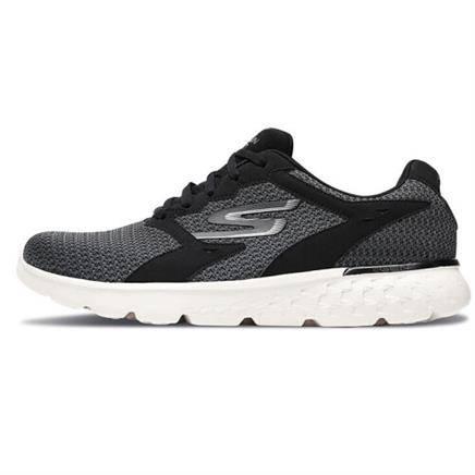 Skechers斯凯奇 男鞋 跑步鞋  简约时尚 运动鞋 55293 199元包邮(需用券)