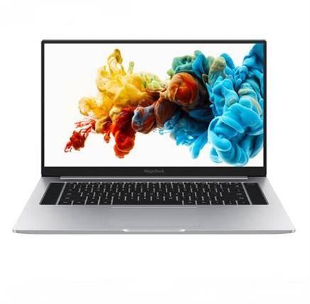 HONOR 荣耀 MagicBook Pro 16.1英寸笔记本电脑(R5-3550H、16GB、512GB、100%sRGB、Win10)