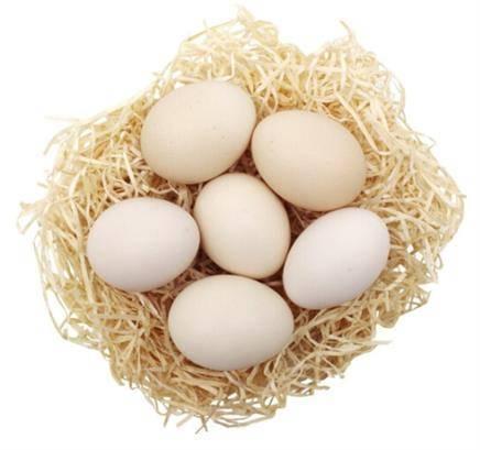 移动端: 富润世 鸡蛋  30枚装19.9元包邮(需用券)
