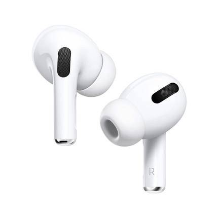 再降价: Apple 苹果 AirPods Pro 主动降噪 真无线耳机
