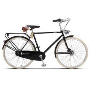 PHOENIX 凤凰 东郭先生 豪华内8速 二八 自行车