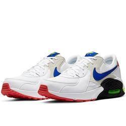 29日19:30: NIKE 耐克 AIR MAX EXCEE CD4165 男子运动鞋    374元