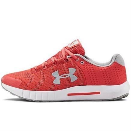 UNDER ARMOUR 安德玛 Pursuit 3021969 女子跑步鞋
