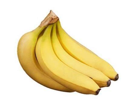27日10点:源鲜汇 高山香甜大香蕉 10斤