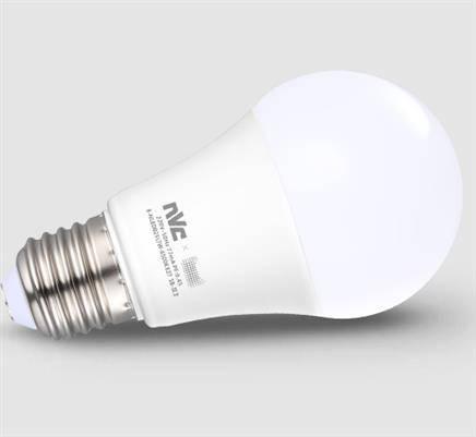 雷士照明 led 燈泡 家用