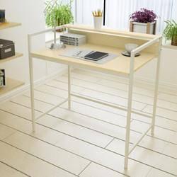 溢彩年华 DKF1560 简约办公电脑桌 99.5元包邮(1件5折)