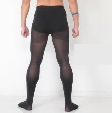 N-platz SmooFit Tights 男士裤袜 50D/80D    90元