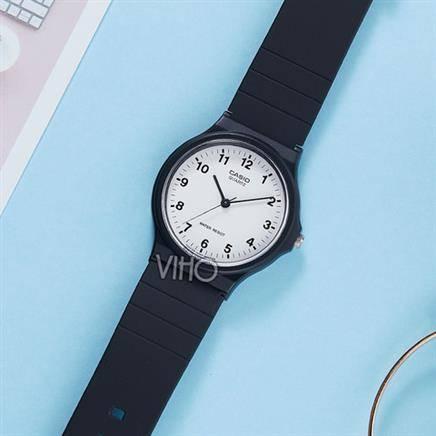 9.9购卡西欧手表、德芙、音响等,9折充话费    9.9元