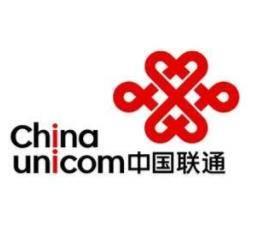 中國聯通 超爽卡 20GB全國流量+200分鐘全國通話