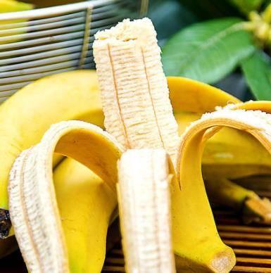 高山甜大 香蕉10斤