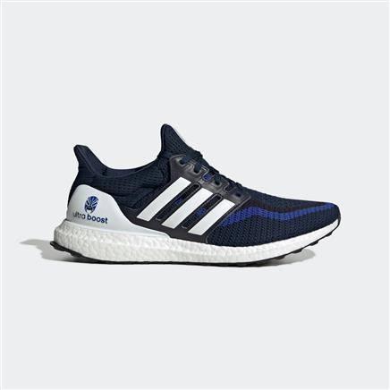 61预告:adidas 阿迪达斯 UltraBOOST 城市系列 男士跑鞋低至275.07元起(前2小时)