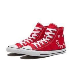 1日0点、61预告: CONVERSE 匡威 Chuck Taylor Cheerful 167067C 中性款帆布鞋