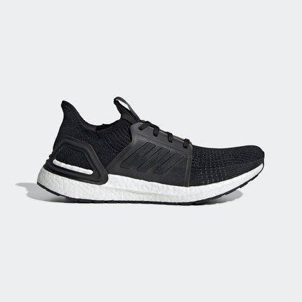 1日0点:阿迪达斯 UltraBOOST19 m 男子跑步运动鞋 G27517 429元(0-2点)