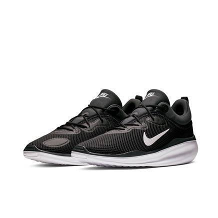 限尺码:NIKE 耐克 ACMI 男子运动鞋 AO0268-001*2件 低至194元/双