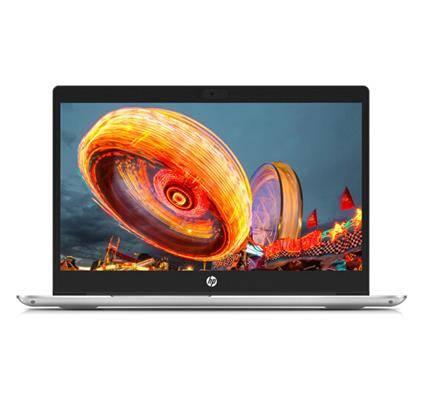 1日0点: HP 惠普 战66三代 锐龙AMD版 15.6英寸笔记本电脑(R5-4500U、8GB、512GB)