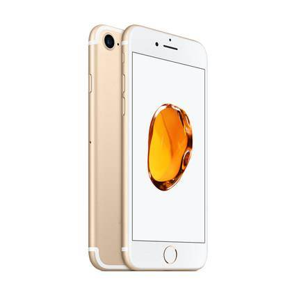 10日0点:Apple/苹果 iPhone 7 32G 全网通4G手机    1799元包邮