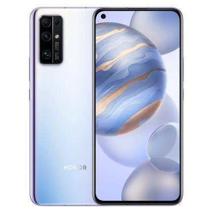 荣耀30  5G 智能手机 6+128GB 2699元