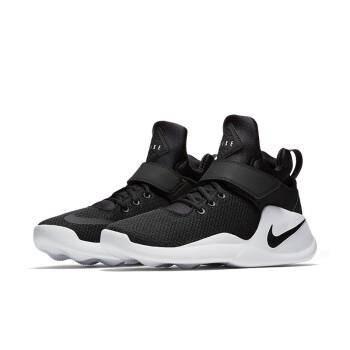 9日0点: NIKE 耐克 NIKE KWAZI 844839 男子运动休闲鞋+adidas 拖鞋