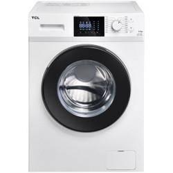 TCL P300B系列 变频滚筒洗衣机 8kg