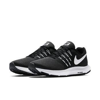 9日0点: NIKE 耐克 NIKE RUN SWIFT 909006 女士跑步鞋 低至182.5元(0-2点)